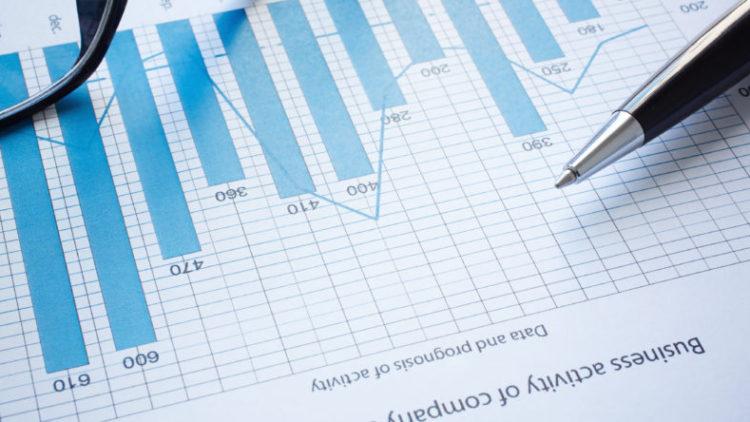 Analiza statystyczna – zastosowanie w praktyce