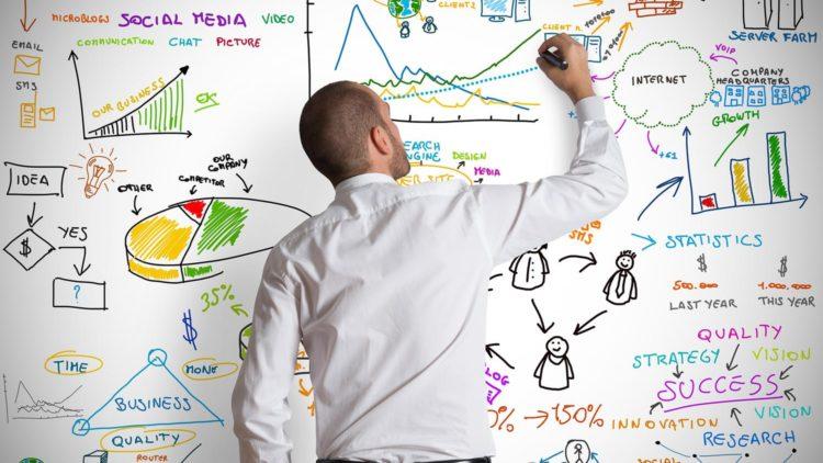 Jak korzystać z usług oferowanych przez statystyka?