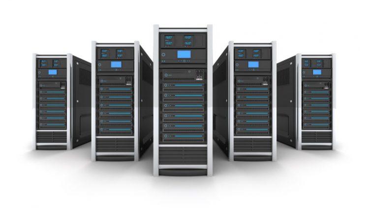 Dlaczego warto wybrać serwer VPS?